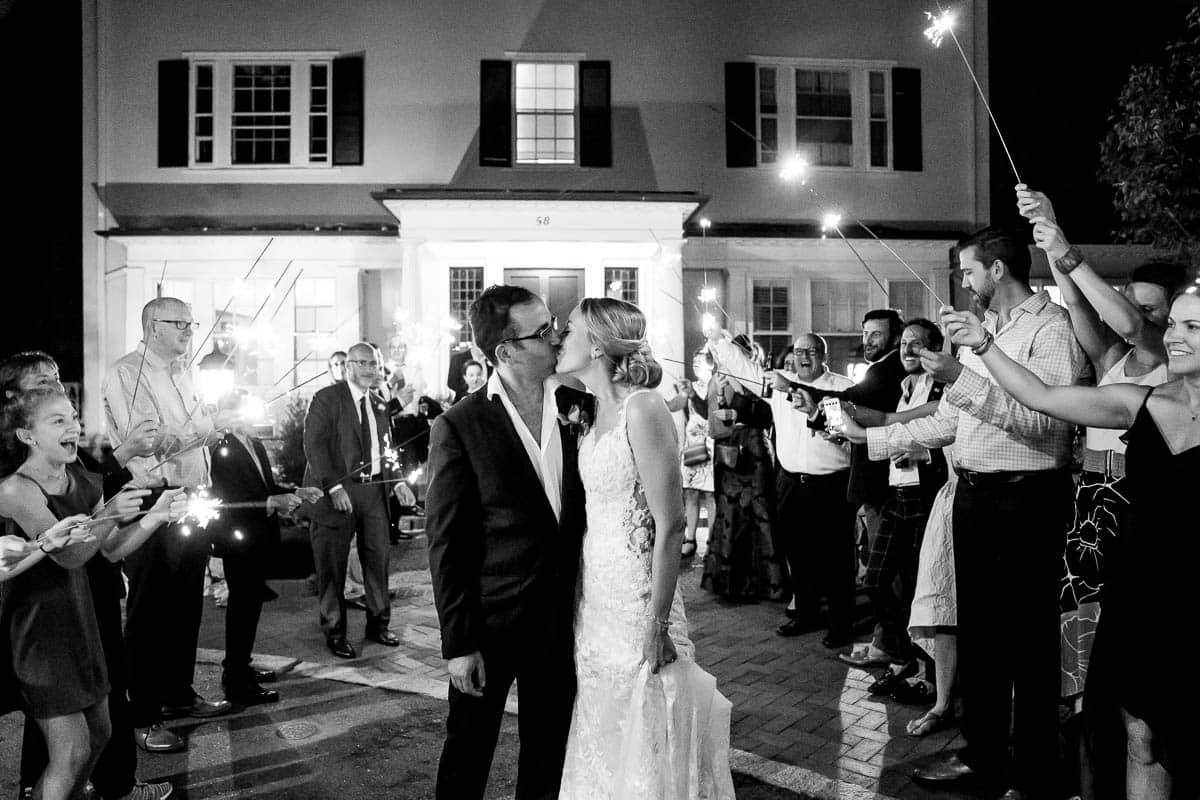 liz-elad-the-client-home-boston-wedding-photographer-nicole-chan-photography-038