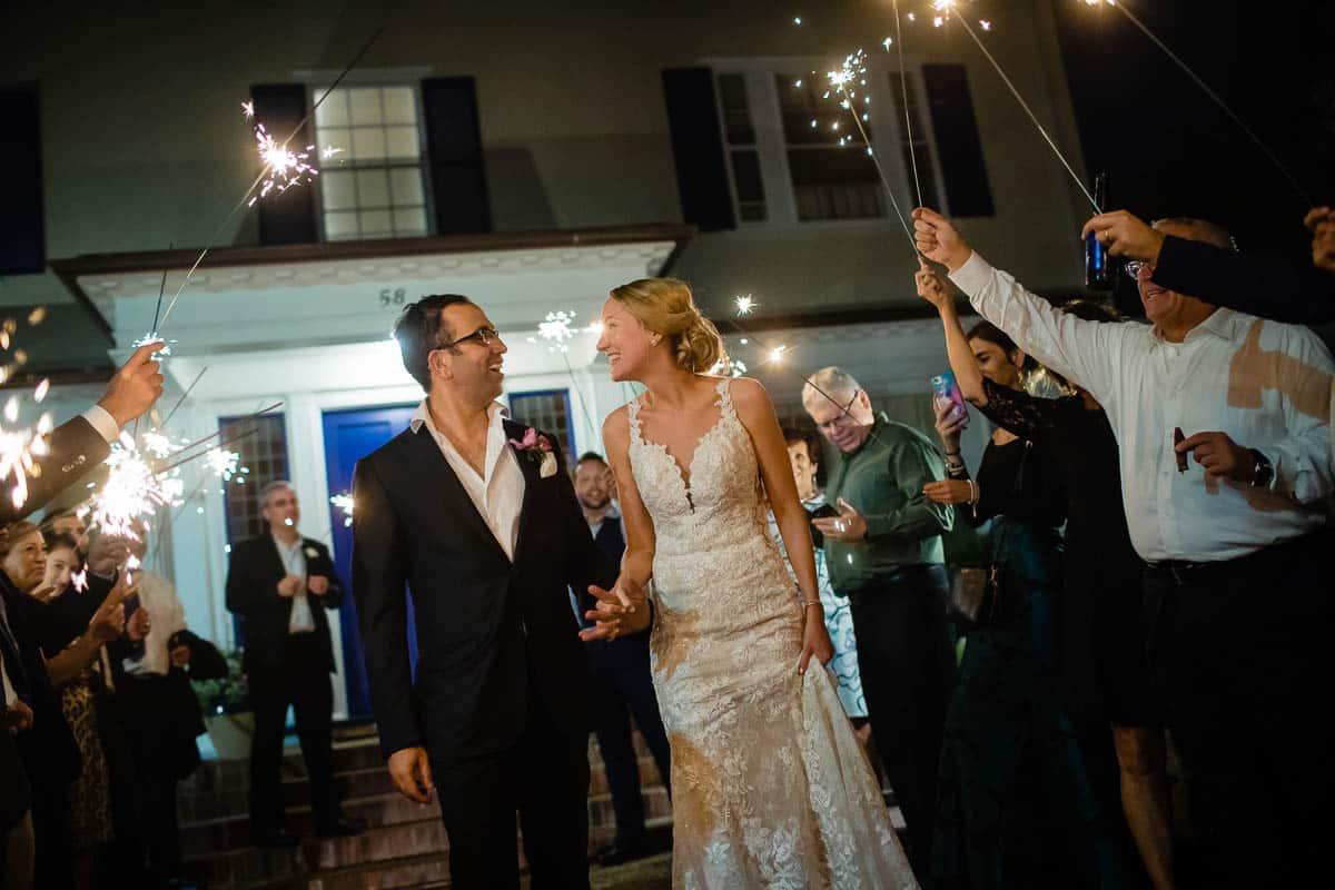 liz-elad-the-client-home-boston-wedding-photographer-nicole-chan-photography-039