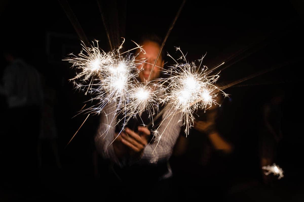 liz-elad-the-client-home-boston-wedding-photographer-nicole-chan-photography-041
