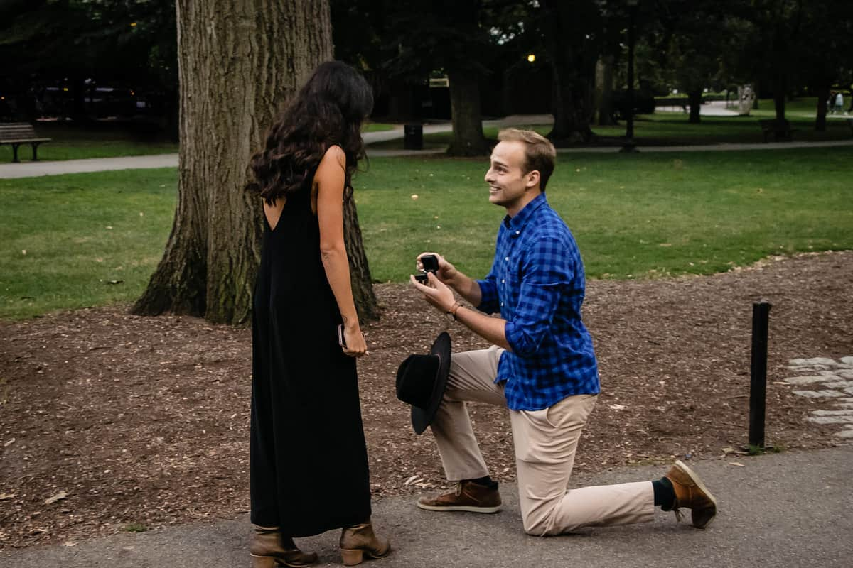 matt-nicole-boston-proposal-photographer-nicole-chan-0001