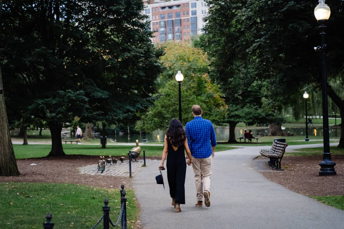 matt-nicole-boston-proposal-photographer-nicole-chan-0006