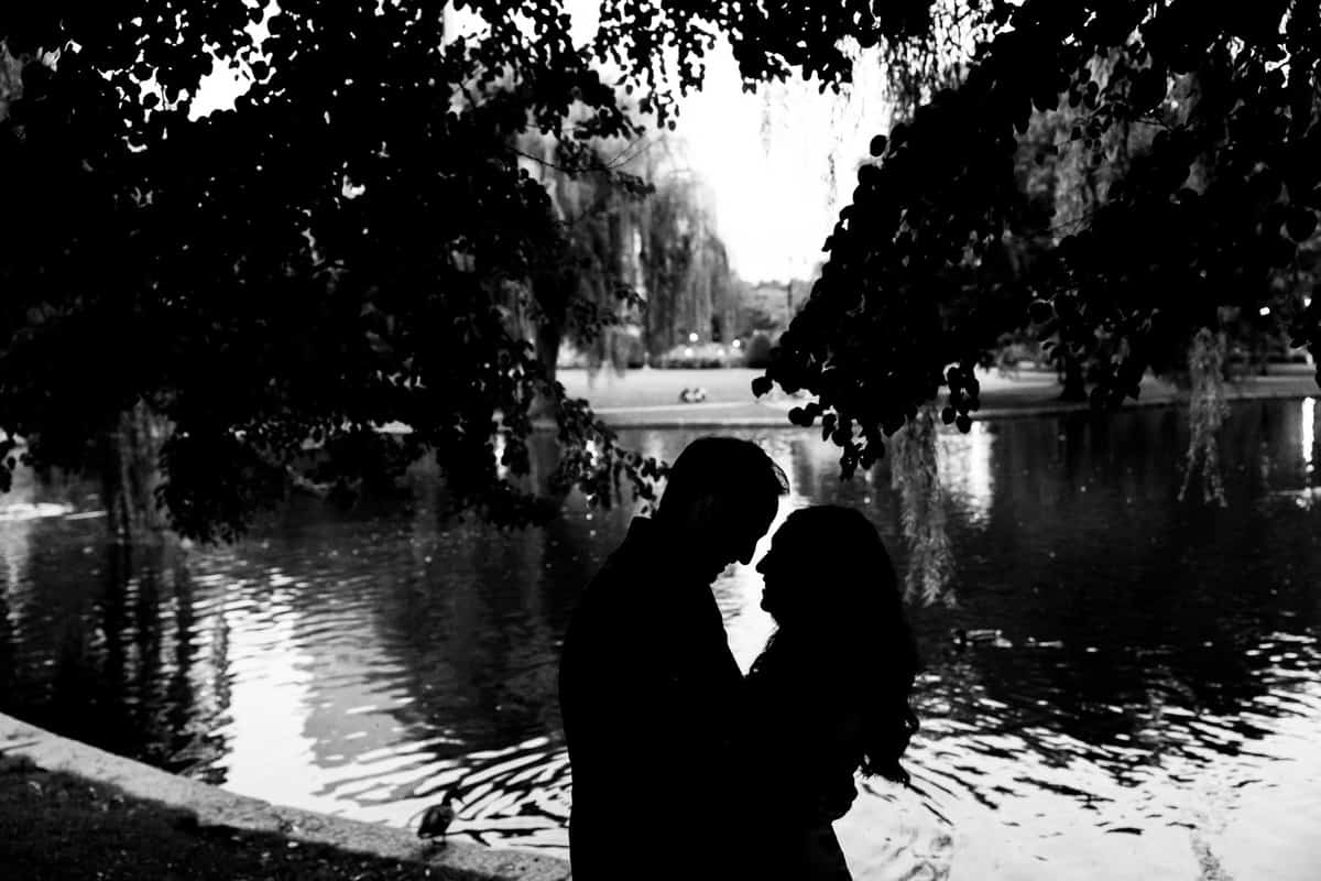 matt-nicole-boston-proposal-photographer-nicole-chan-0024