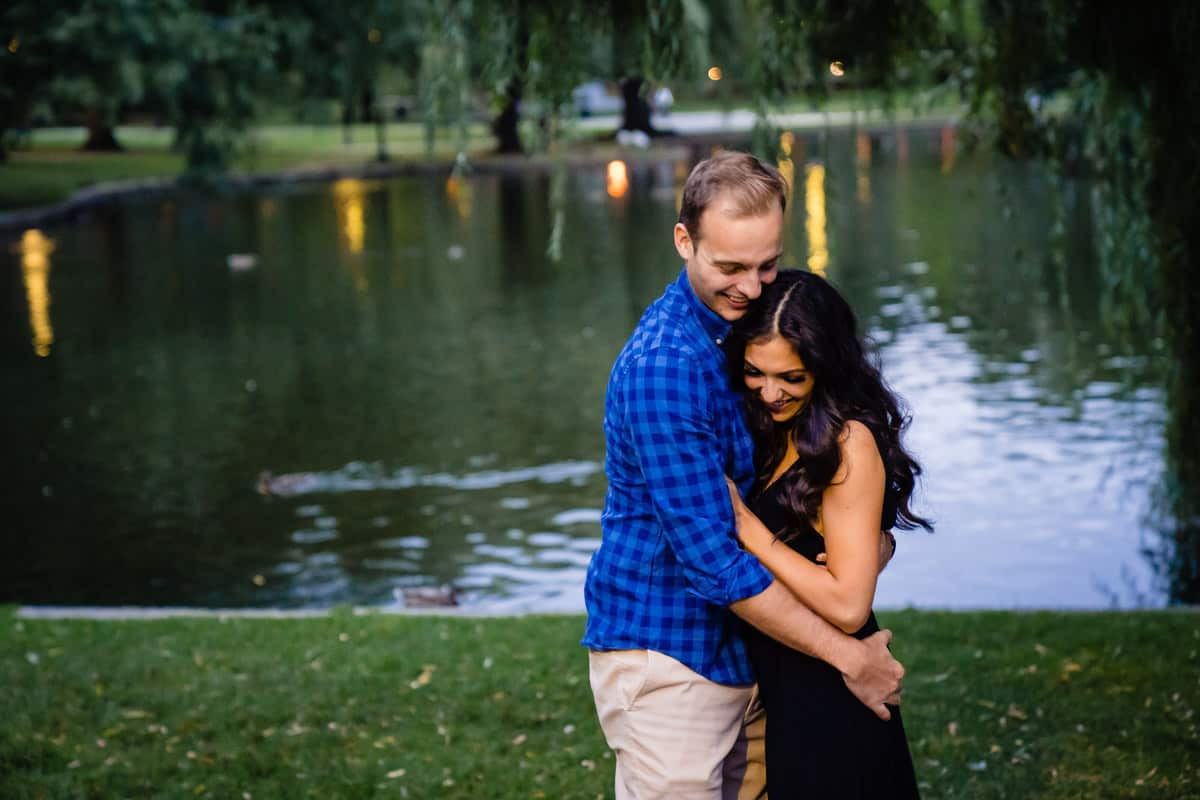 matt-nicole-boston-proposal-photographer-nicole-chan-0028