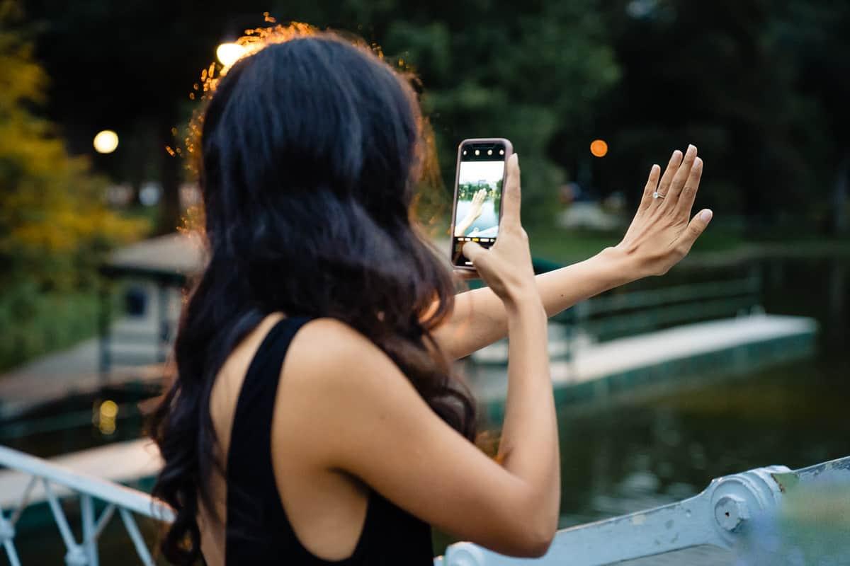 matt-nicole-boston-proposal-photographer-nicole-chan-0035
