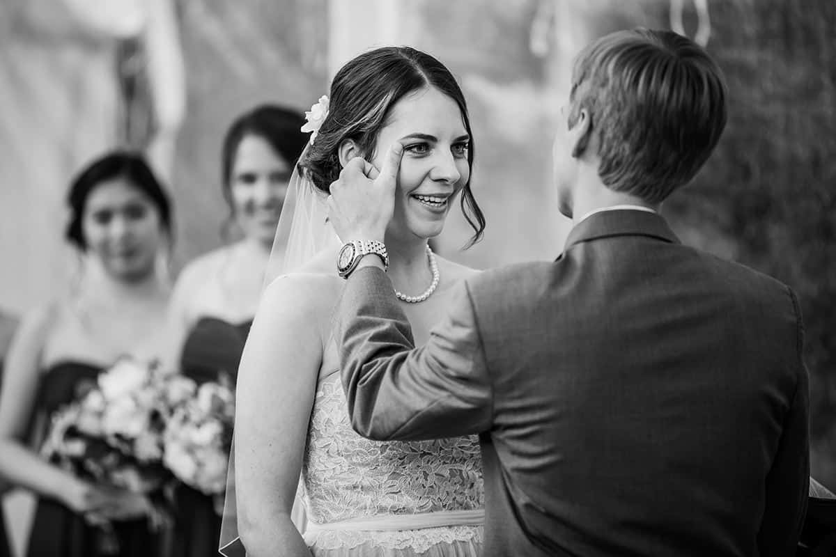 meg-calvin-willowdale-estate-wedding-photographer-promessa-studios-karen-eng-153