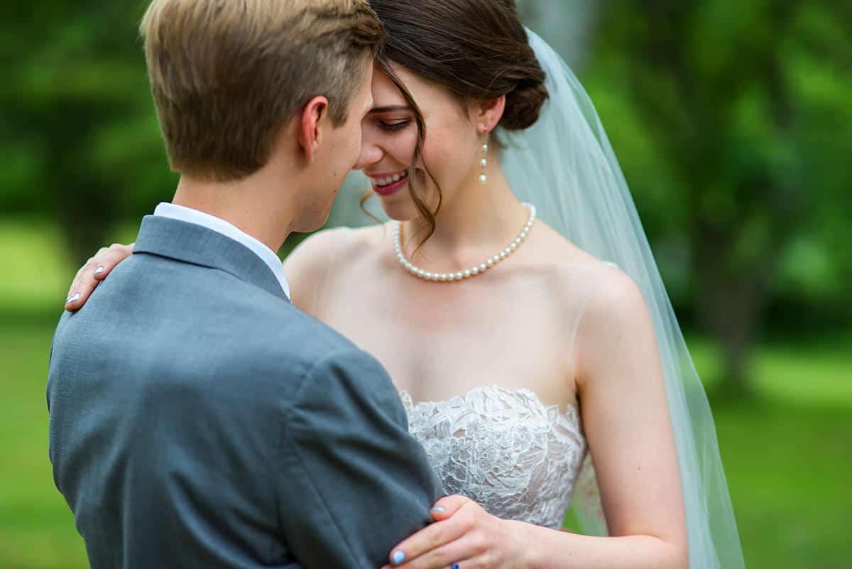 meg-calvin-willowdale-estate-wedding-photographer-promessa-studios-karen-eng-33