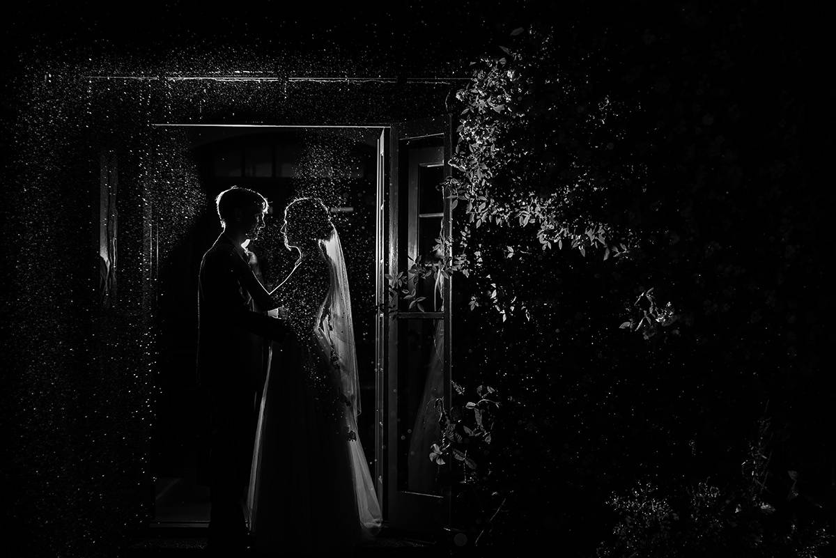 meg-calvin-willowdale-estate-wedding-photographer-promessa-studios-karen-eng-389
