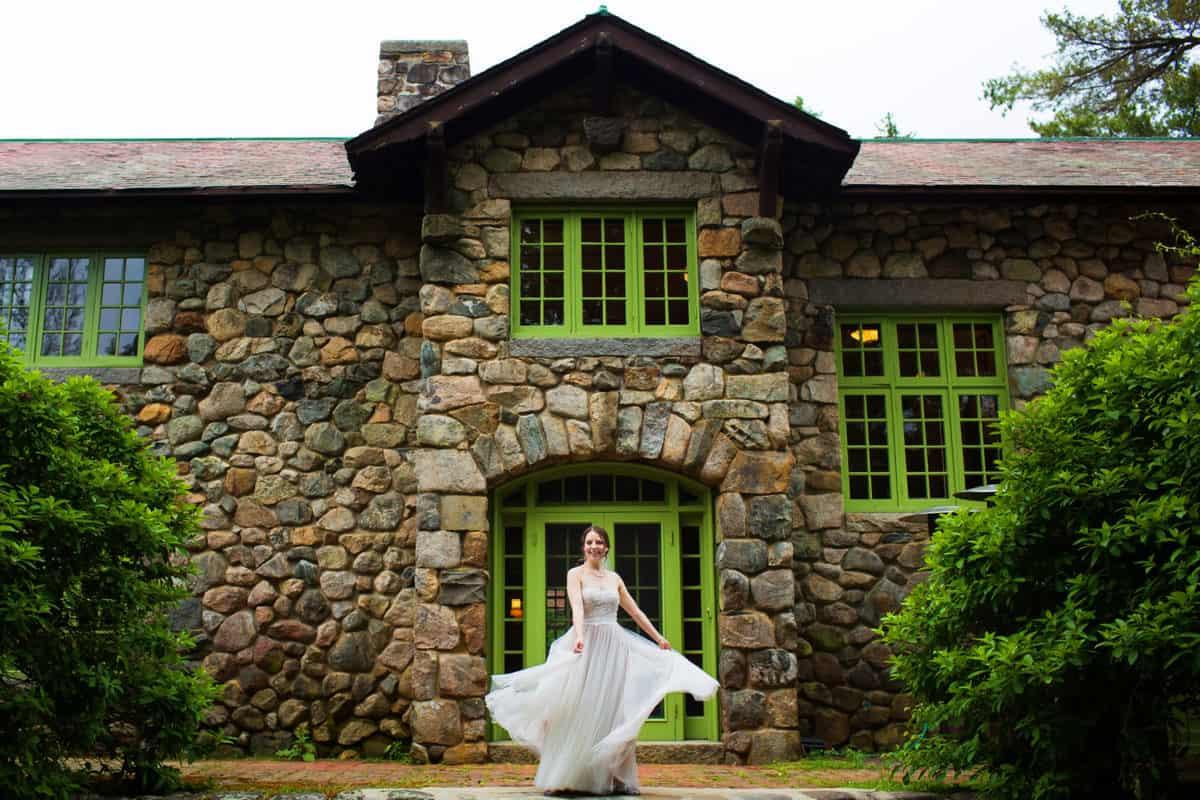 meg-calvin-willowdale-estate-wedding-photographer-promessa-studios-karen-eng-42-1500x1000