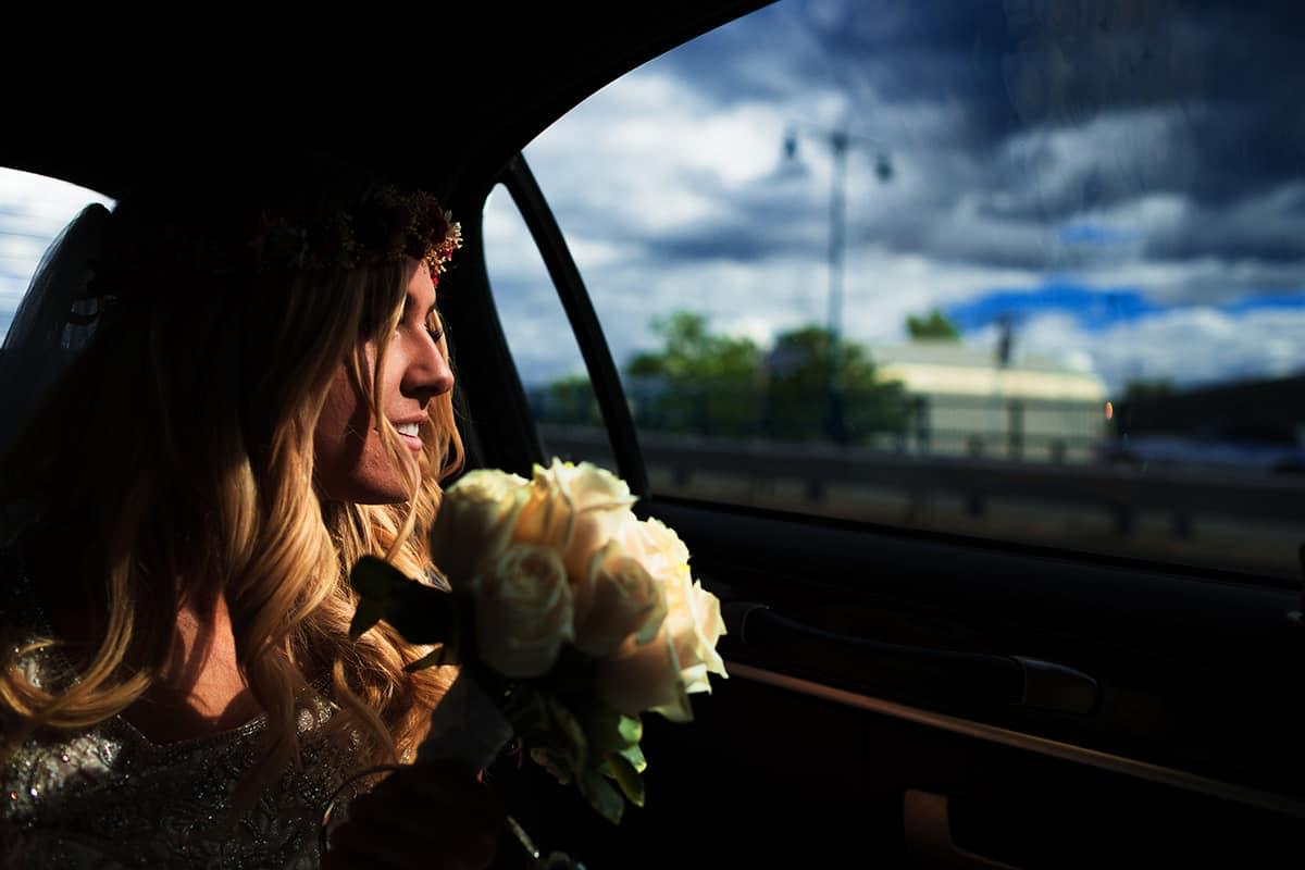 rachel-justin-194-Venezia-Boston-Wedding-Photographer-Promessa-Studios-Karen-Eng