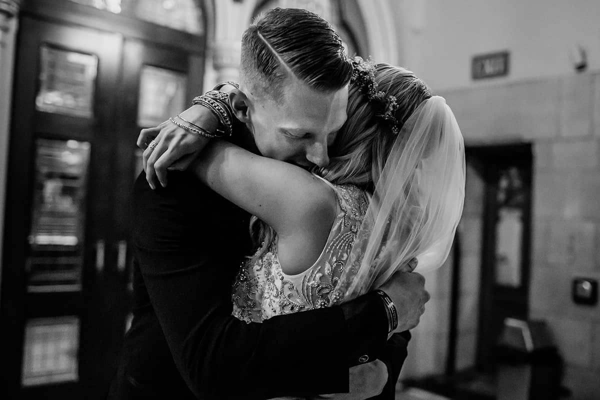 rachel-justin-275-Venezia-Boston-Wedding-Photographer-Promessa-Studios-Karen-Eng
