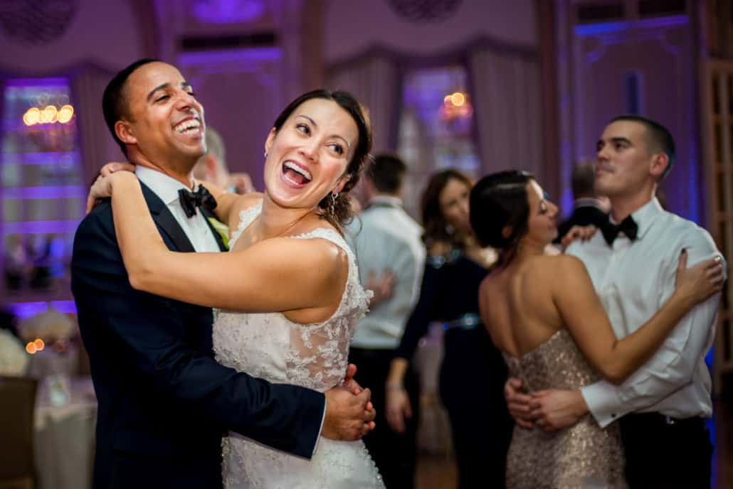 stephanie-kevin-038-boston-fairmont-copley-wedding-photographer-promessa-studios-blog-1030x688-1030x688