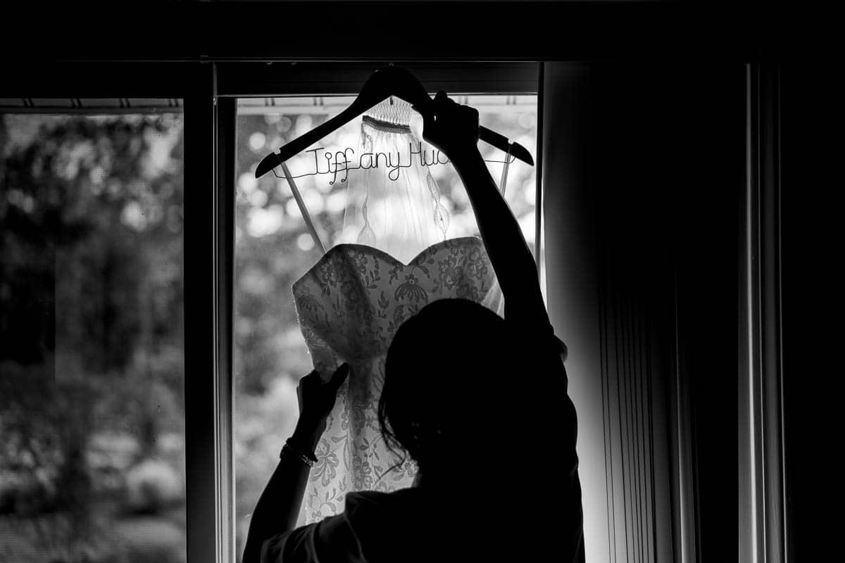 tiffany-jeff-grand-view-wedding-photographer-nicole-chan-photography-001