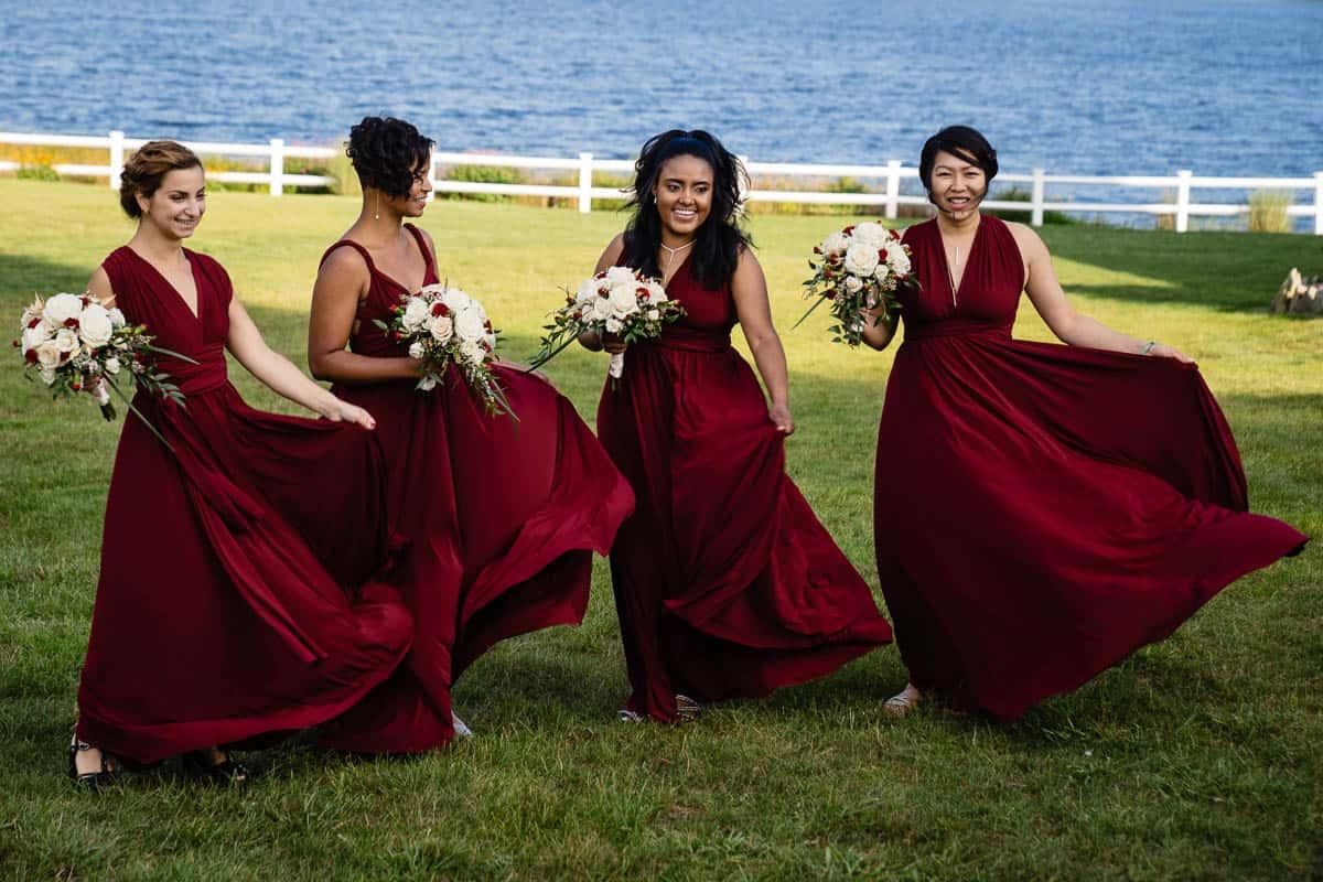 tiffany-jeff-grand-view-wedding-photographer-nicole-chan-photography-003