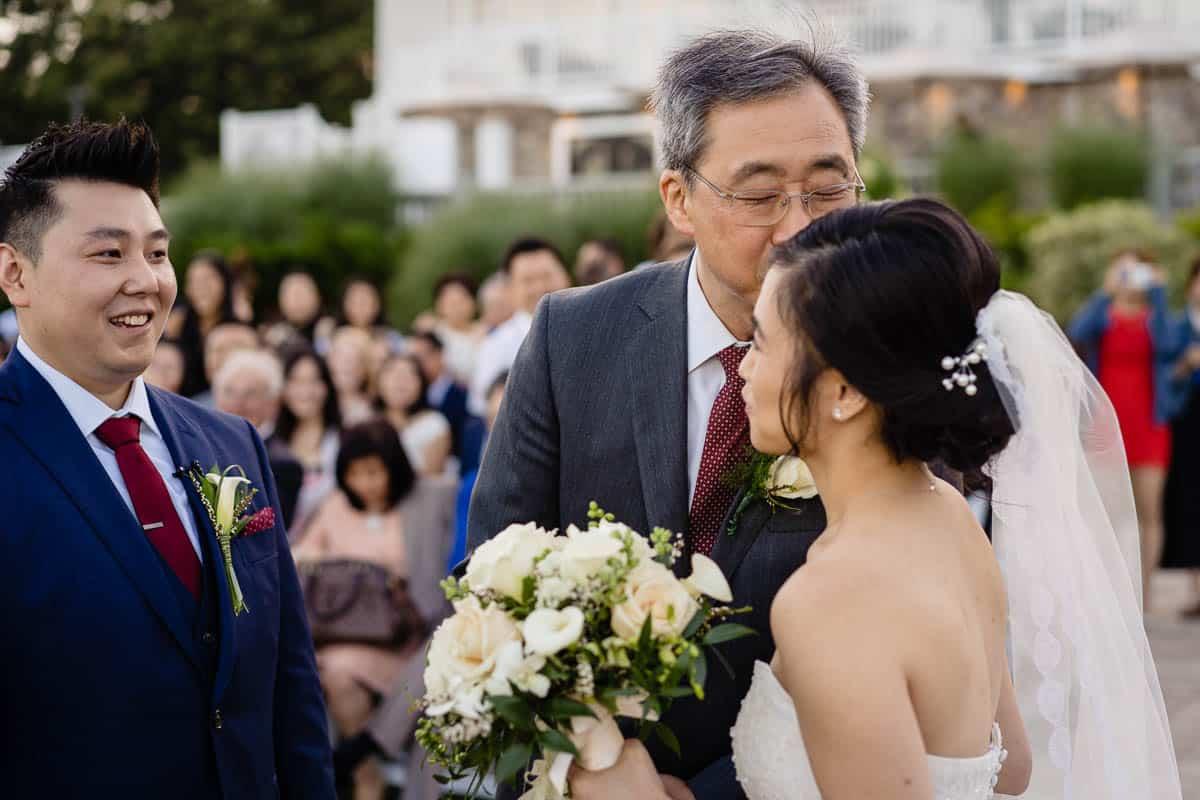 tiffany-jeff-grand-view-wedding-photographer-nicole-chan-photography-007