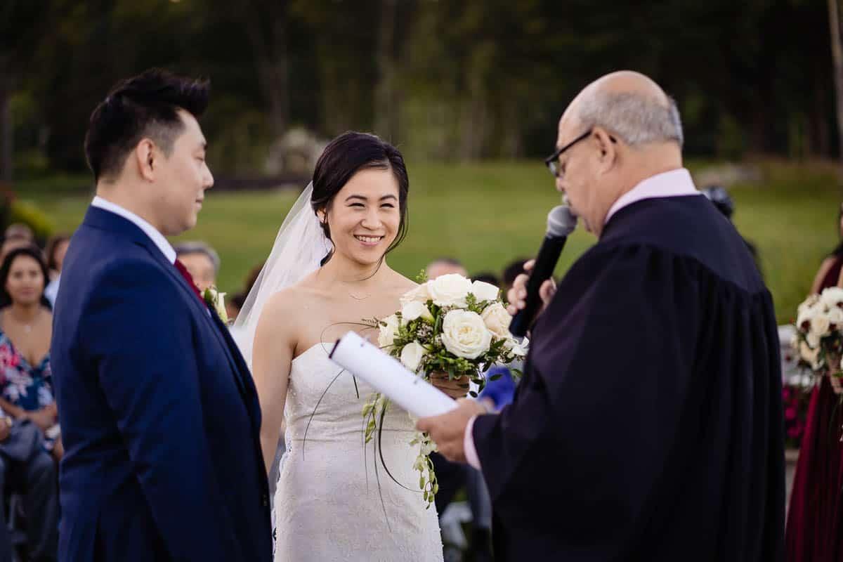 tiffany-jeff-grand-view-wedding-photographer-nicole-chan-photography-009