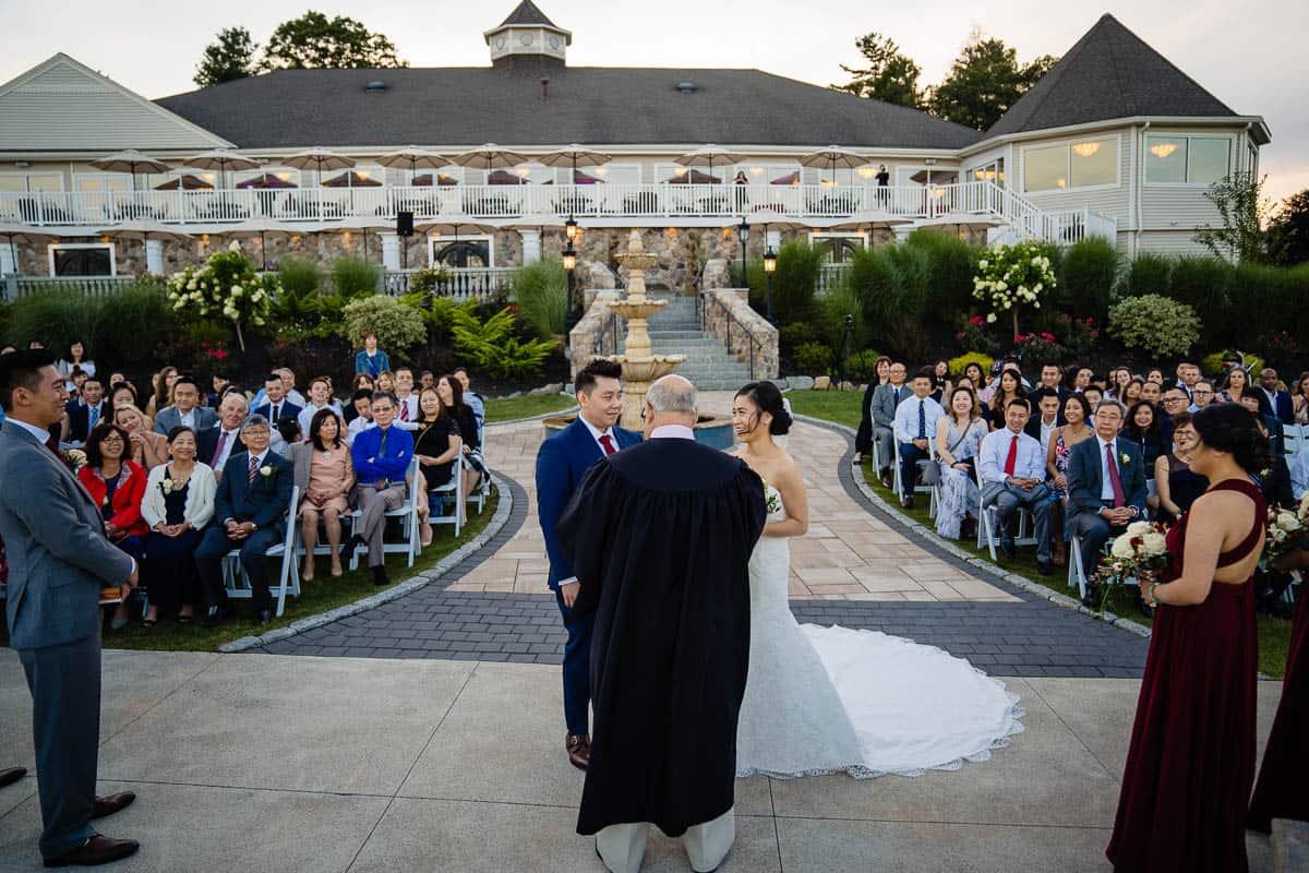 tiffany-jeff-grand-view-wedding-photographer-nicole-chan-photography-010