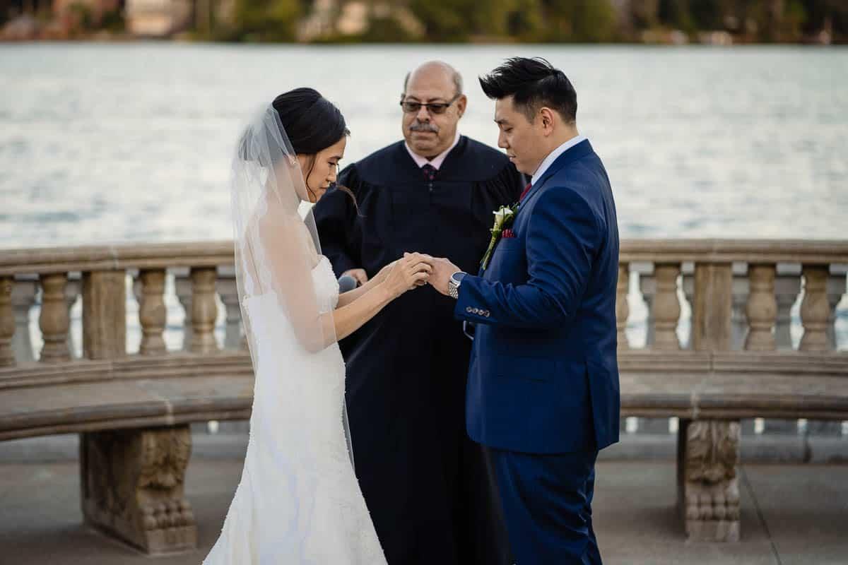 tiffany-jeff-grand-view-wedding-photographer-nicole-chan-photography-011