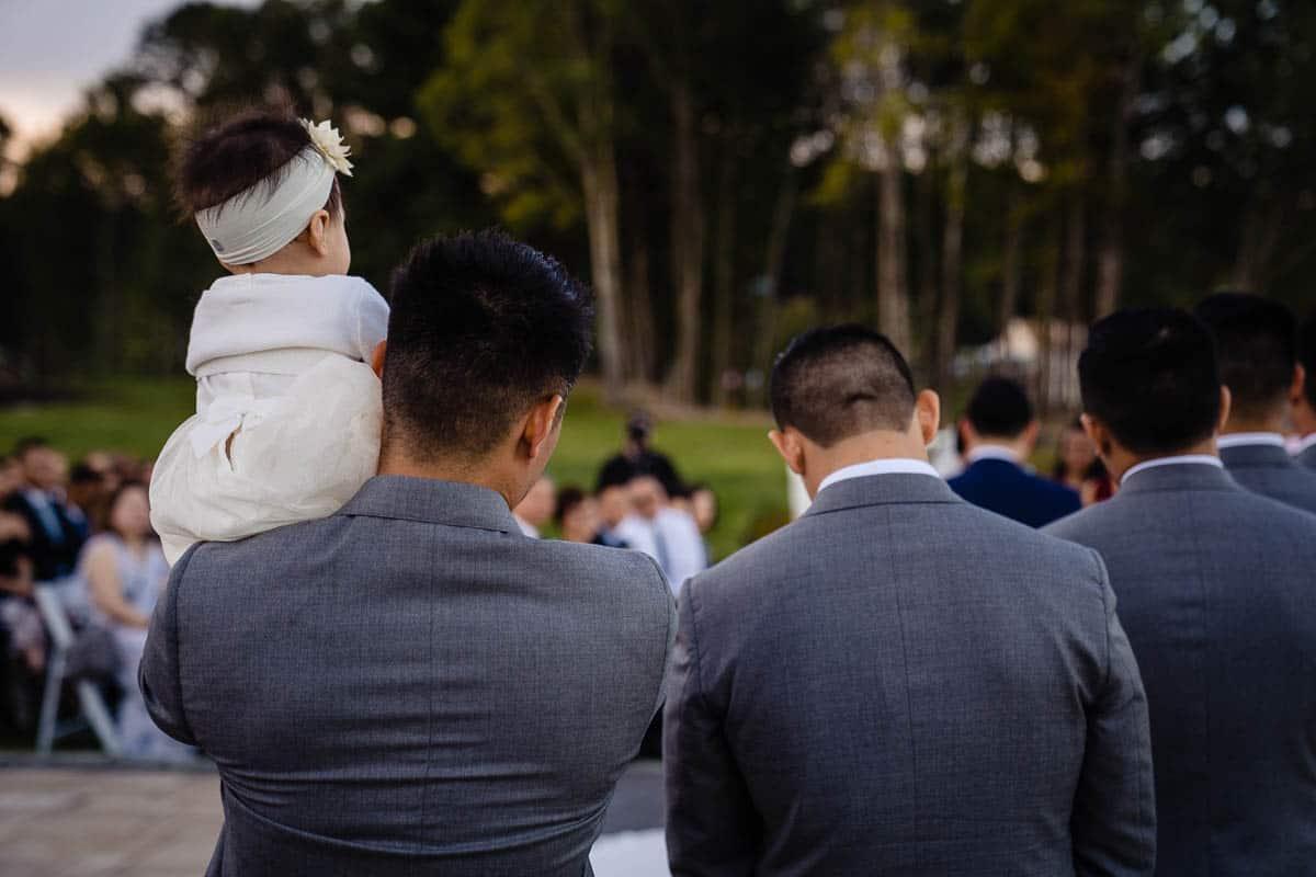 tiffany-jeff-grand-view-wedding-photographer-nicole-chan-photography-012