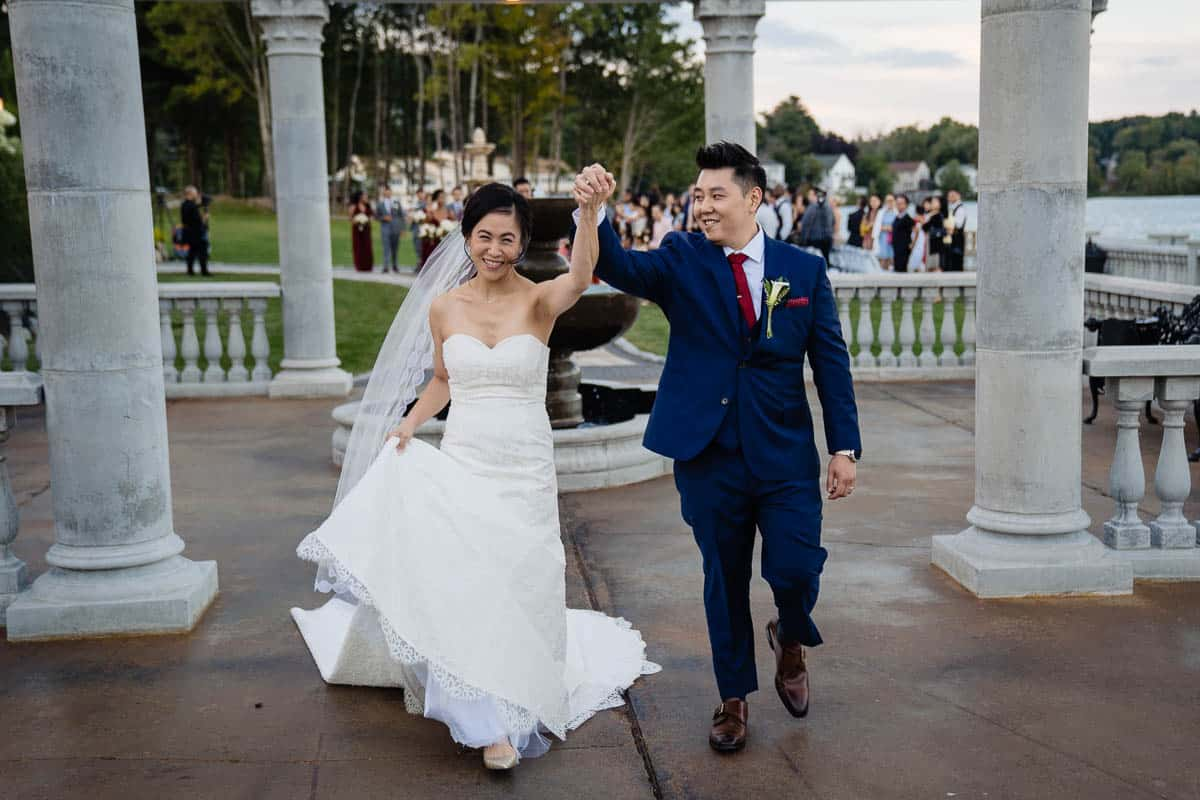 tiffany-jeff-grand-view-wedding-photographer-nicole-chan-photography-014