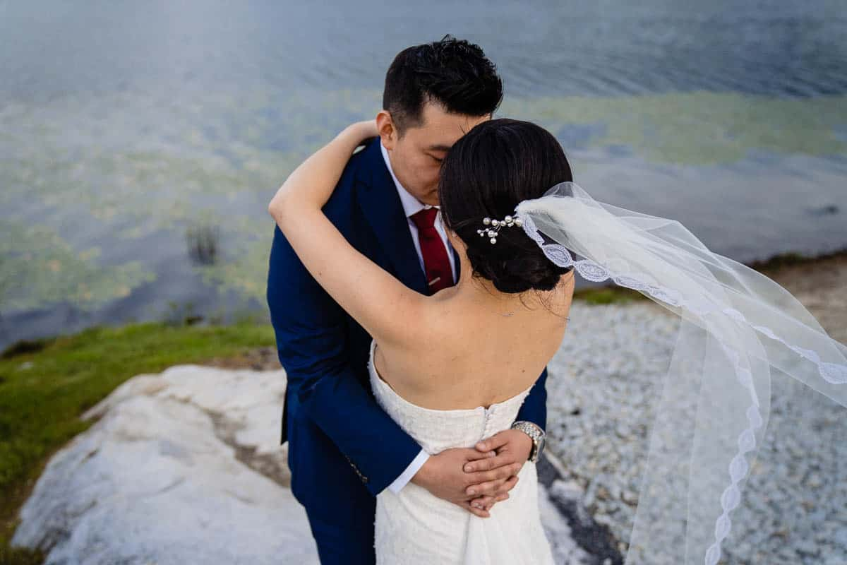 tiffany-jeff-grand-view-wedding-photographer-nicole-chan-photography-016