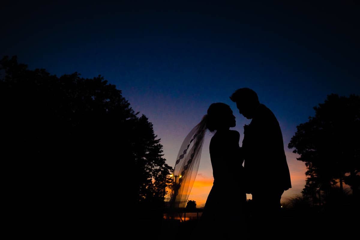 tiffany-jeff-grand-view-wedding-photographer-nicole-chan-photography-017