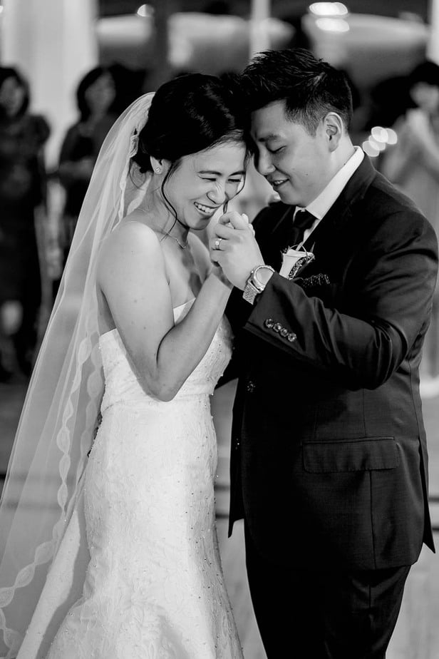 tiffany-jeff-grand-view-wedding-photographer-nicole-chan-photography-018