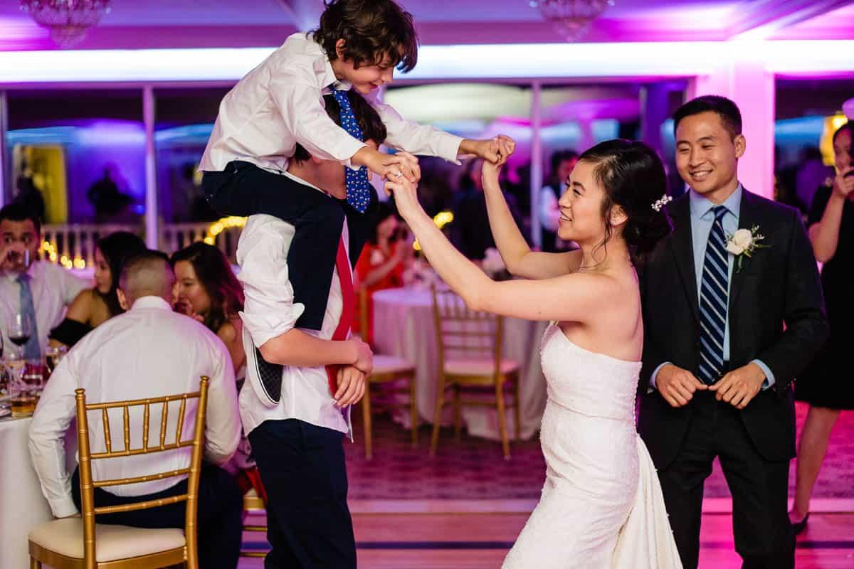 tiffany-jeff-grand-view-wedding-photographer-nicole-chan-photography-026