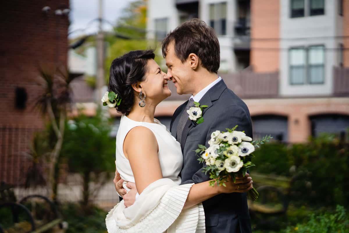 Pareesa-Jamie-City-Hall-Boston-wedding-photographer-Nicole-Chan-Photography-40
