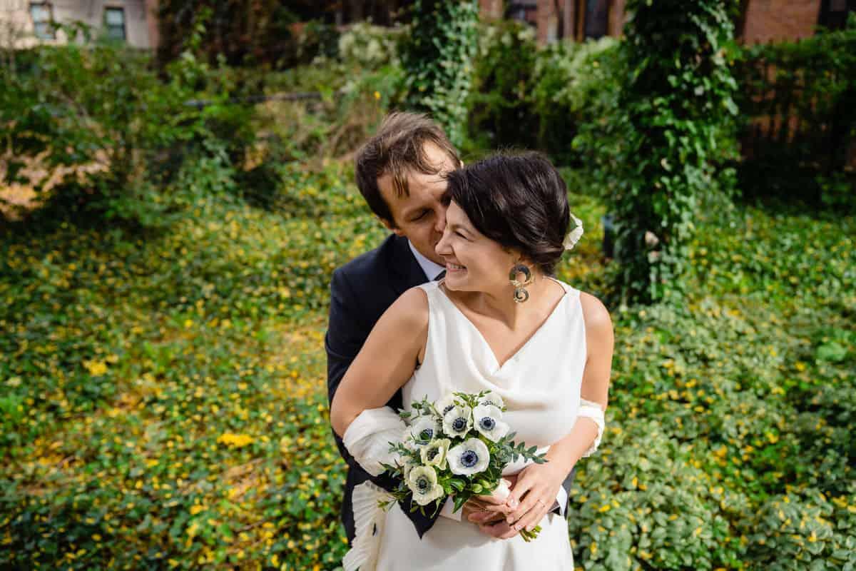 Pareesa-Jamie-City-Hall-Boston-wedding-photographer-Nicole-Chan-Photography-45
