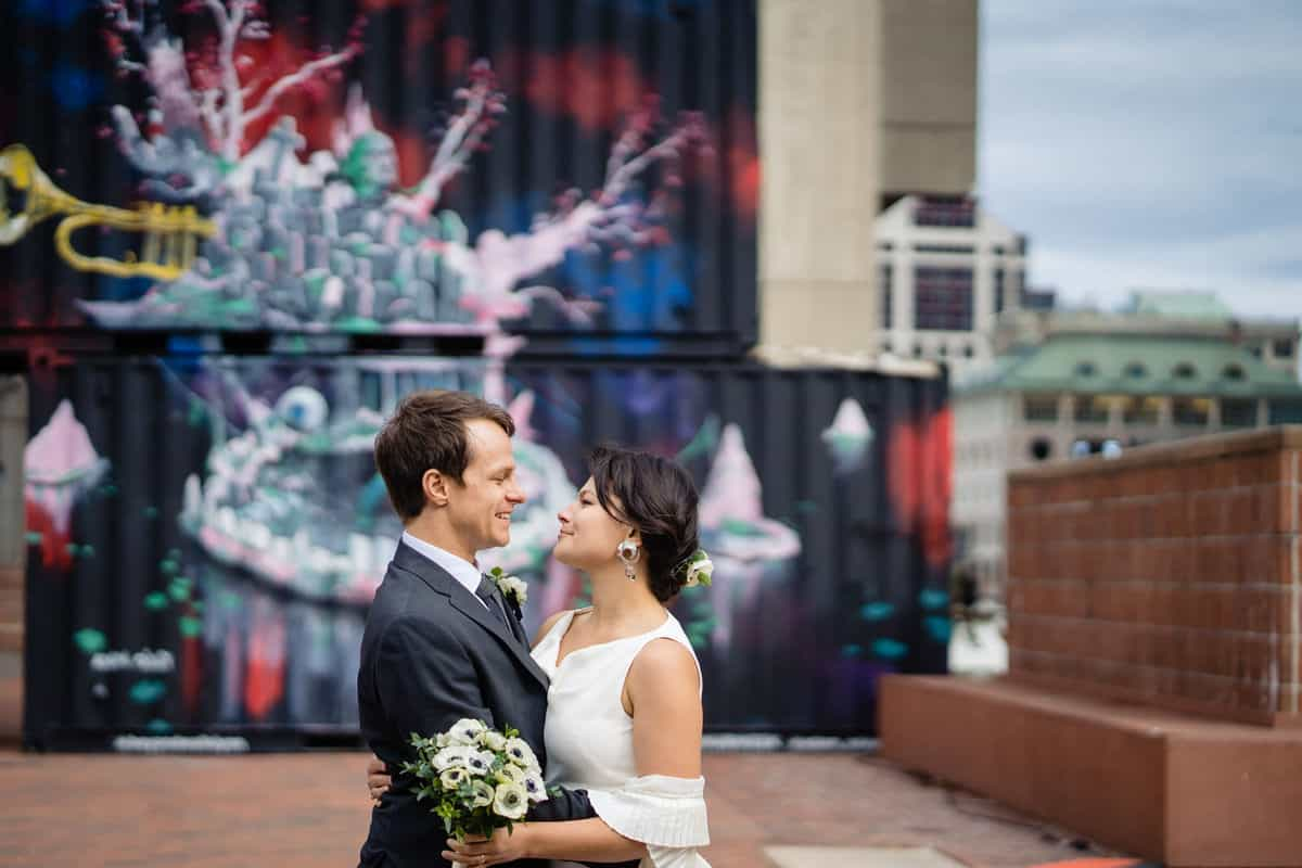Pareesa-Jamie-City-Hall-Boston-wedding-photographer-Nicole-Chan-Photography-47