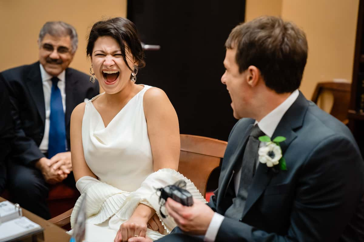 Pareesa-Jamie-City-Hall-Boston-wedding-photographer-Nicole-Chan-Photography-52