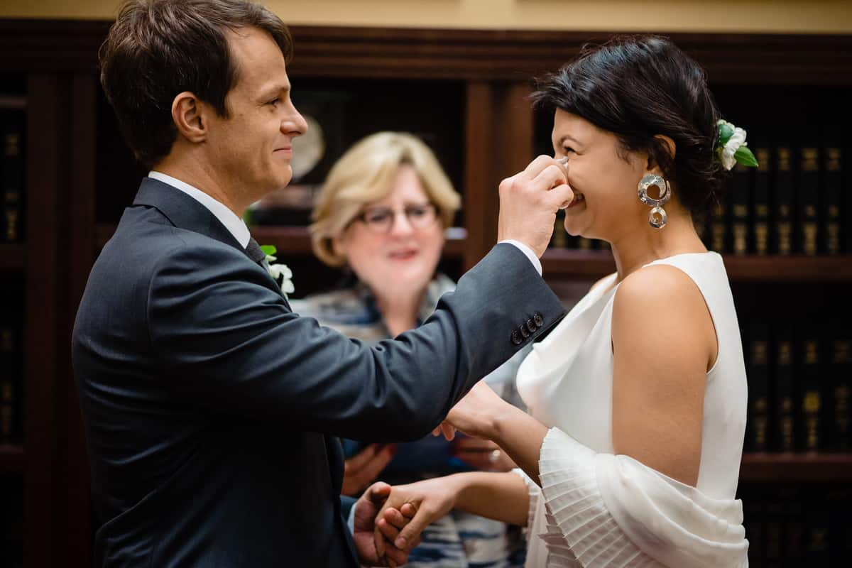 Pareesa-Jamie-City-Hall-Boston-wedding-photographer-Nicole-Chan-Photography-53