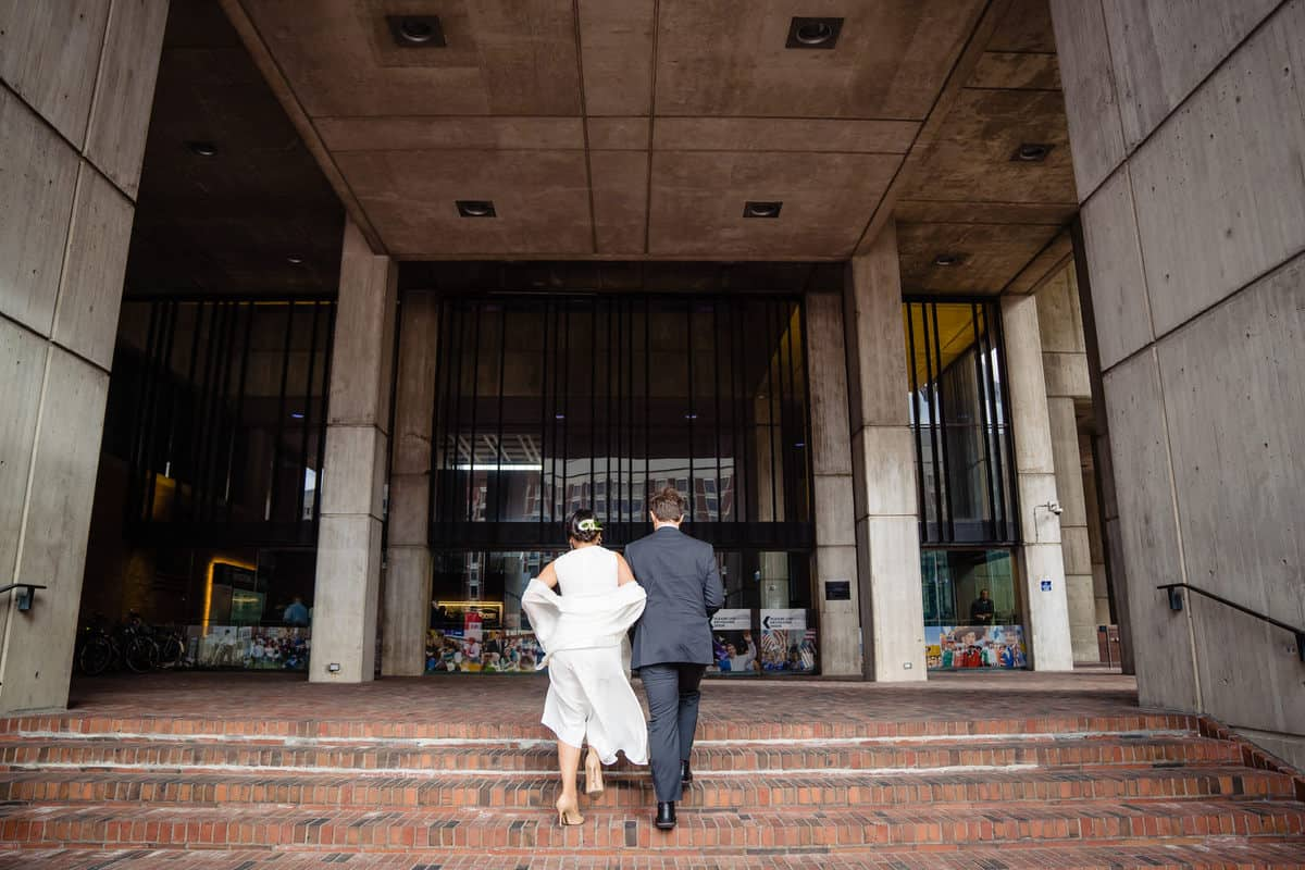 Pareesa-Jamie-City-Hall-boston-wedding-photographer-Nicole-Chan-Photography-14