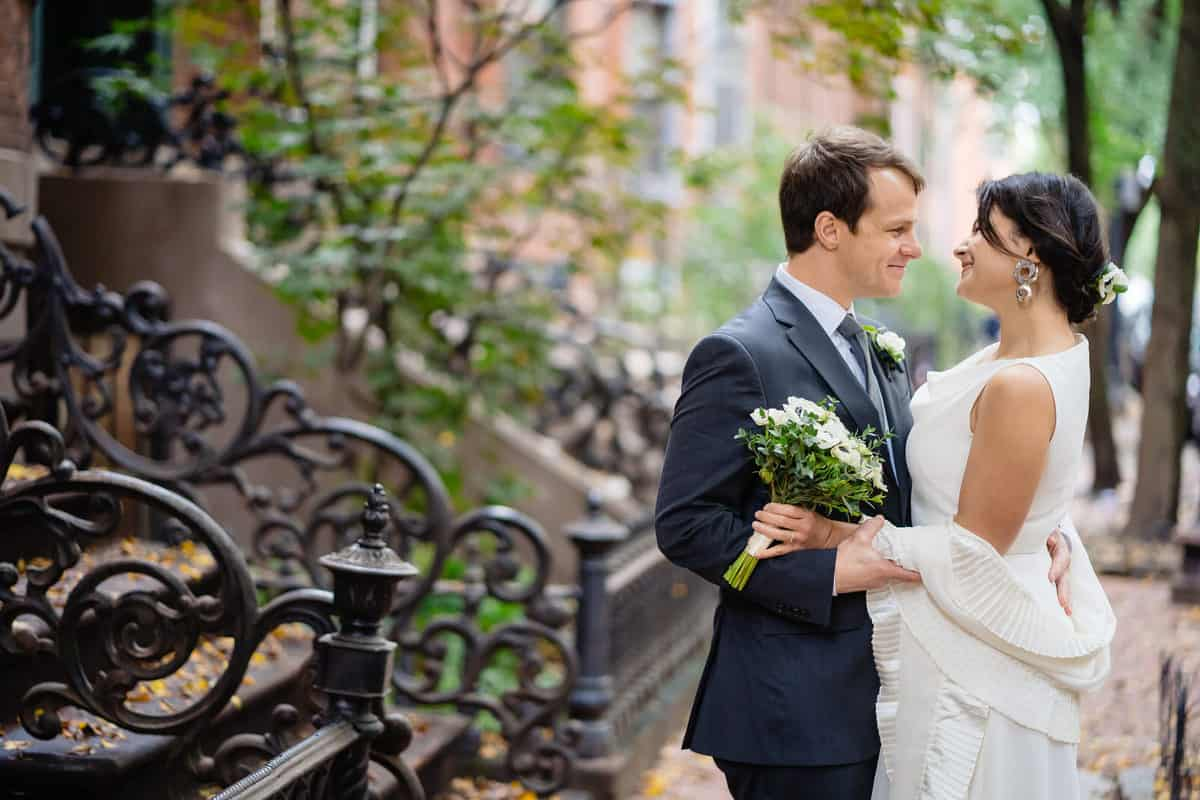 Pareesa-Jamie-City-Hall-boston-wedding-photographer-Nicole-Chan-Photography-2