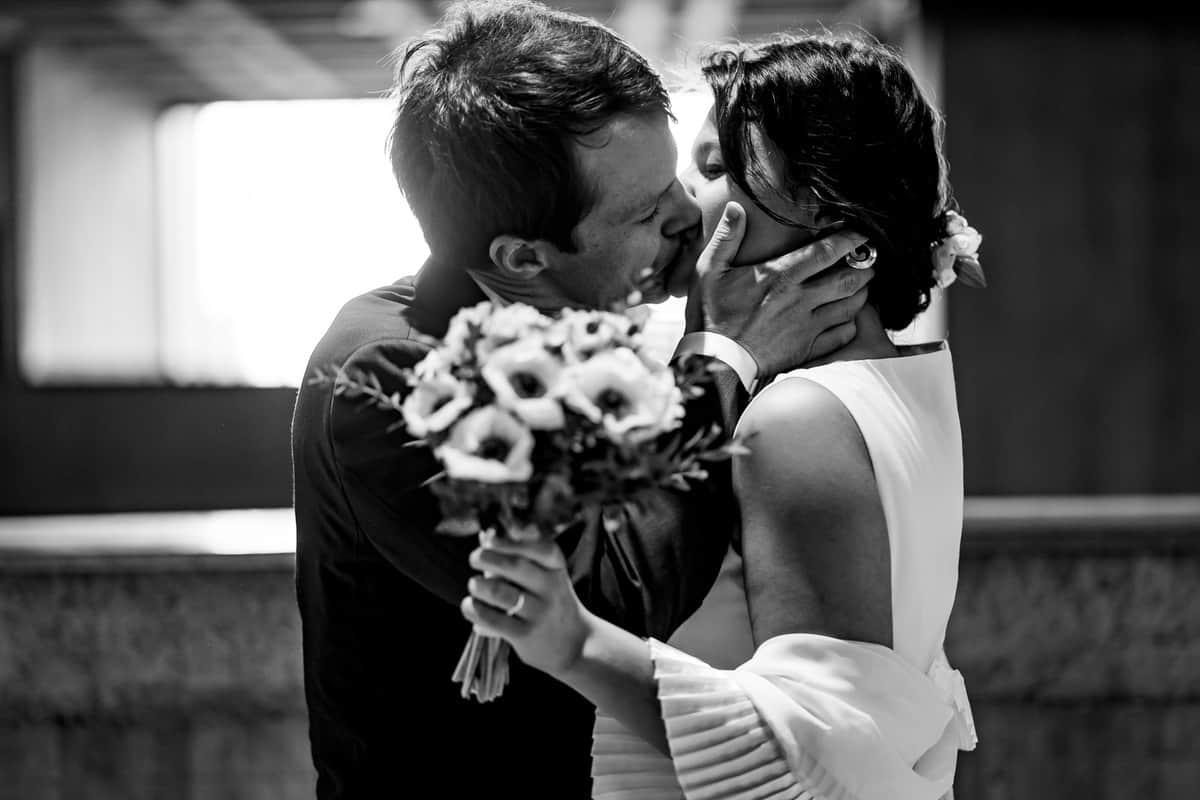 Pareesa-Jamie-City-Hall-boston-wedding-photographer-Nicole-Chan-Photography-20