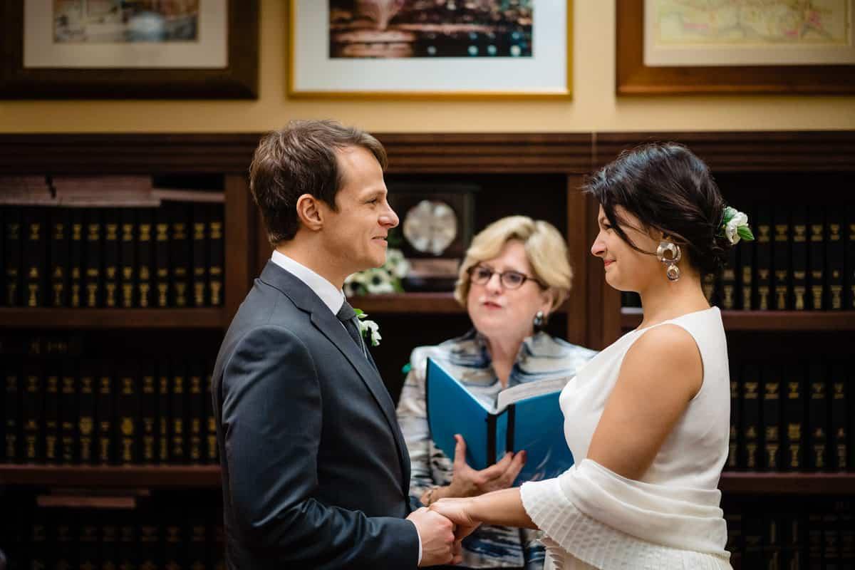 Pareesa-Jamie-City-Hall-boston-wedding-photographer-Nicole-Chan-Photography-24