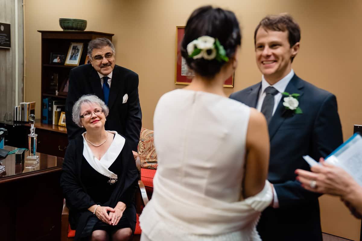 Pareesa-Jamie-City-Hall-boston-wedding-photographer-Nicole-Chan-Photography-25