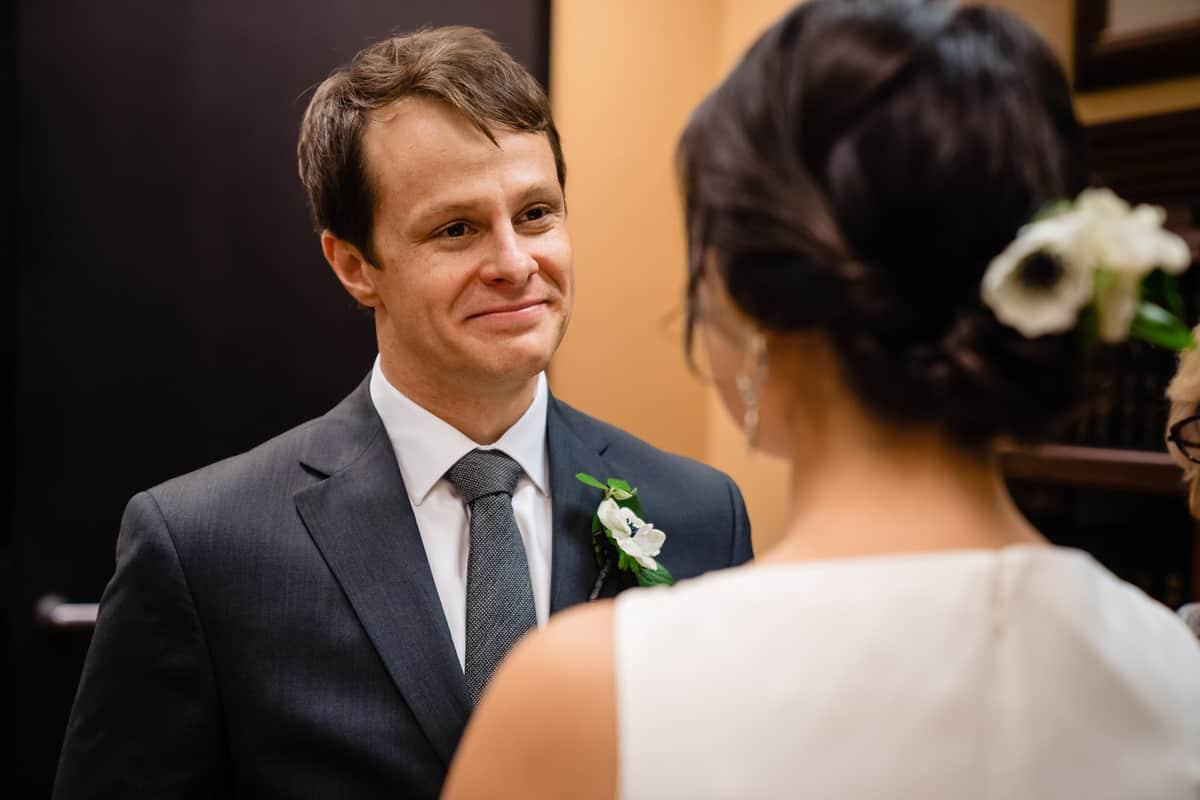 Pareesa-Jamie-City-Hall-boston-wedding-photographer-Nicole-Chan-Photography-26
