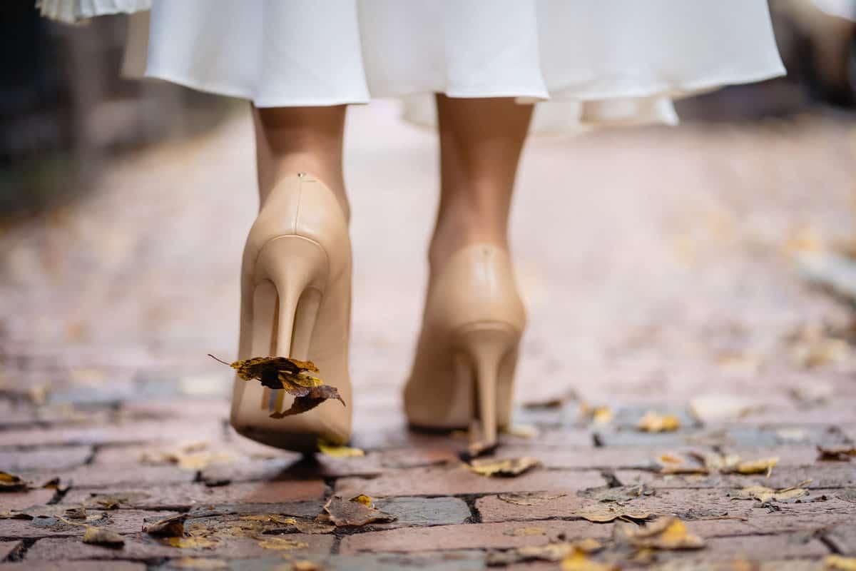 Pareesa-Jamie-City-Hall-boston-wedding-photographer-Nicole-Chan-Photography-3