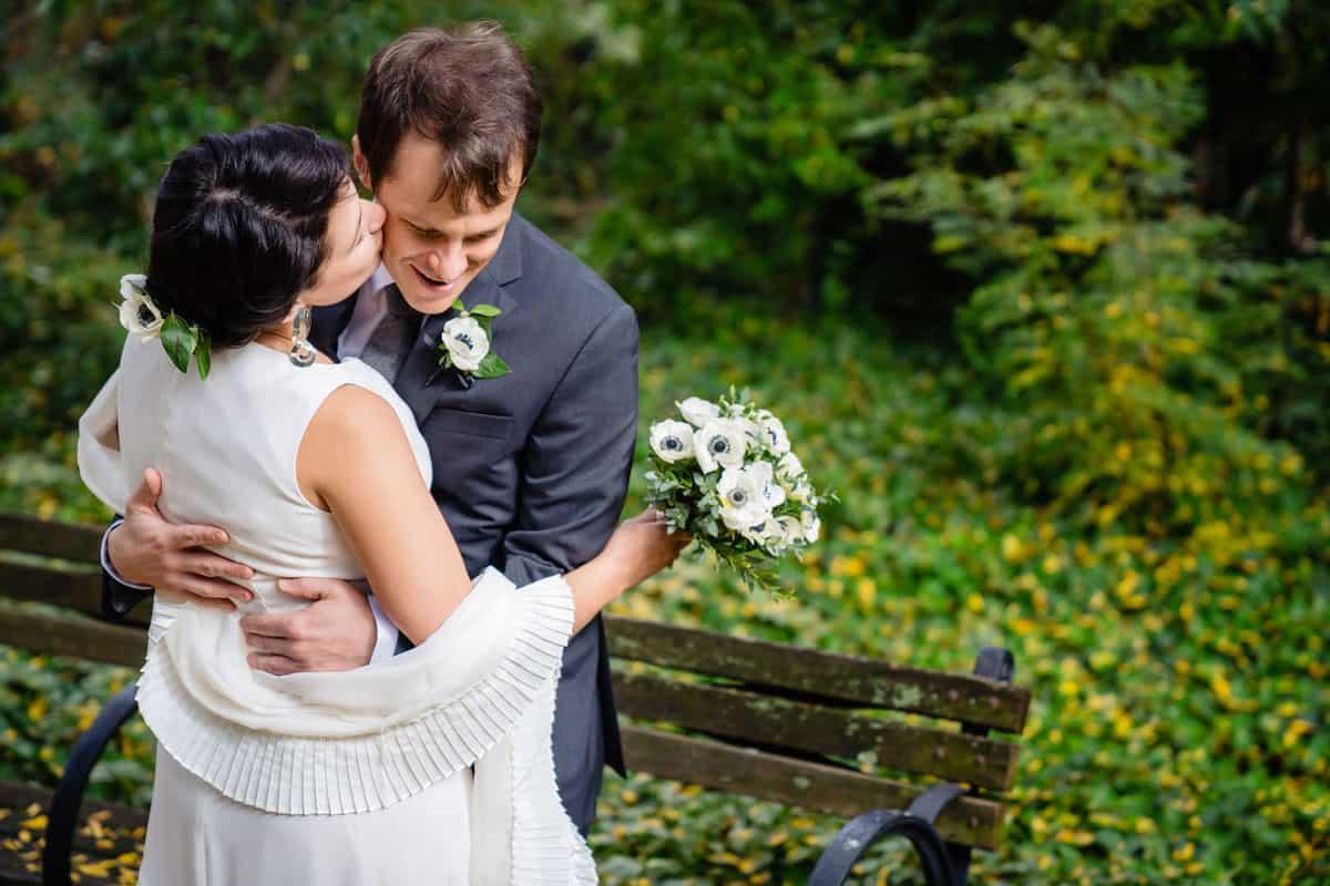 Pareesa-Jamie-City-Hall-boston-wedding-photographer-Nicole-Chan-Photography-4