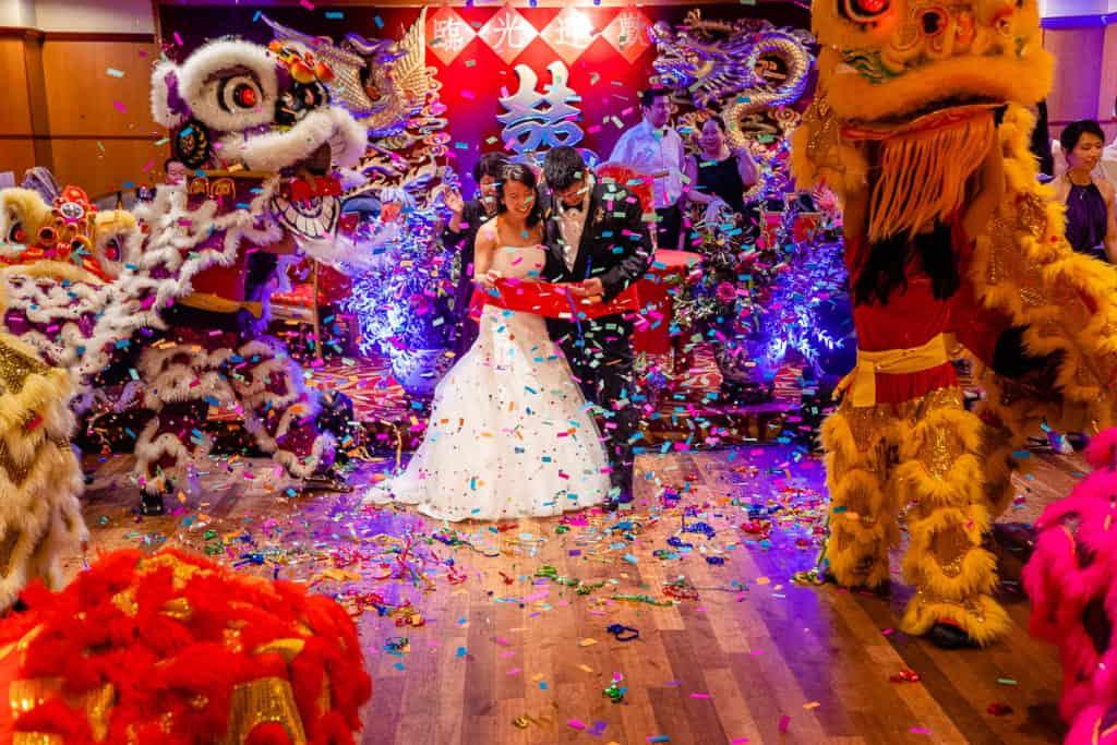 amy nelson hei la moon revere hotel boston wedding photographer nicole chan photography