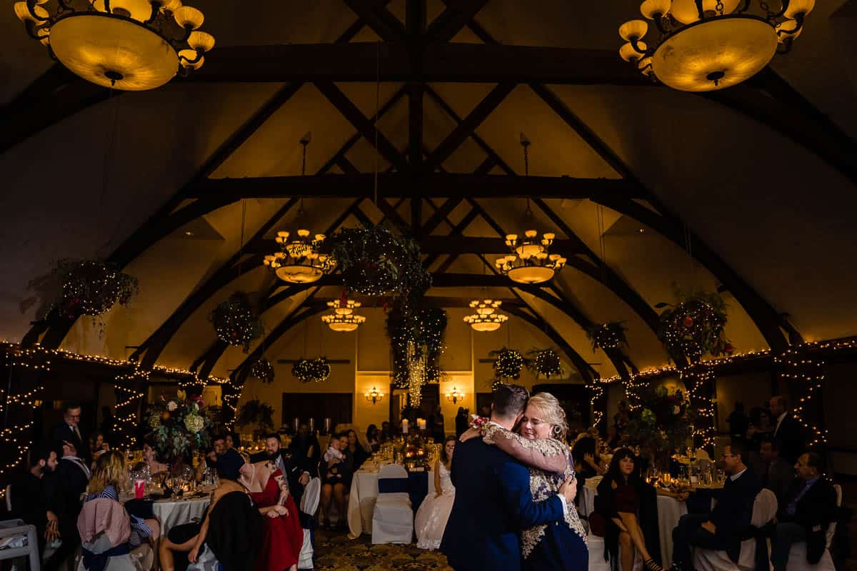 barri-jared-bar-harbor-club-maine-wedding-photographer-nicole-chan-photography-032