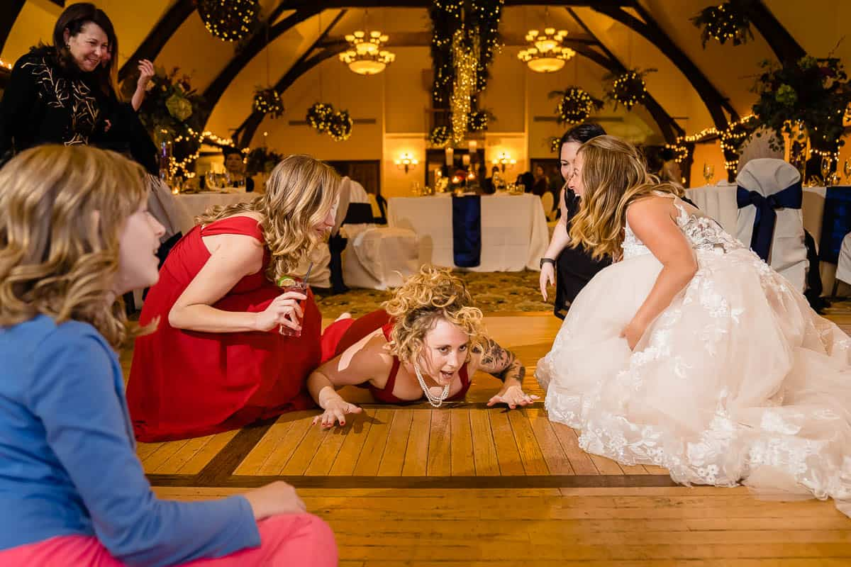 barri-jared-bar-harbor-club-maine-wedding-photographer-nicole-chan-photography-037
