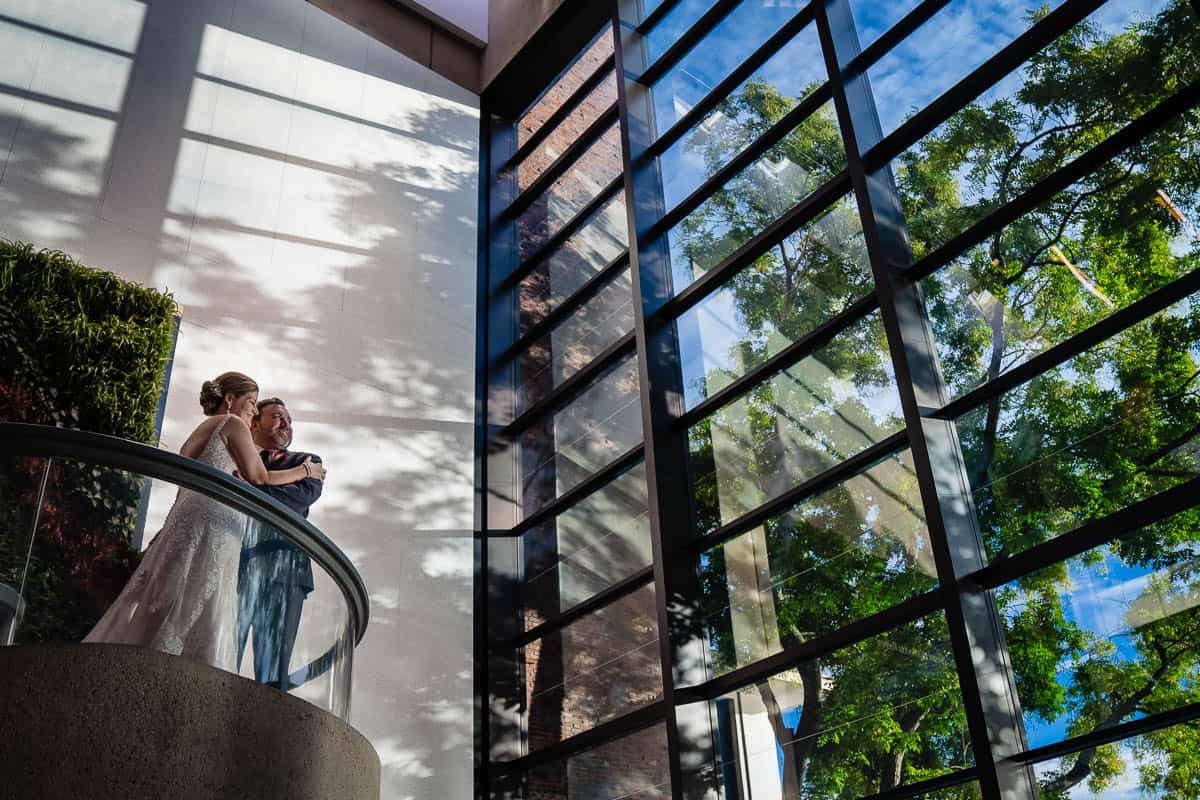 jen-ian-museum-of-science-boston-wedding-photographer-nicole-chan-photography-004