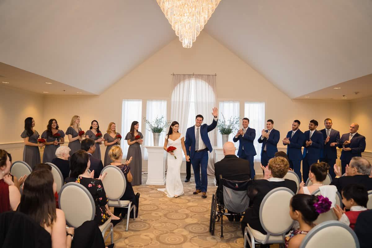 melanie-jay-the-cape-club-wedding-photos-falmouth-cape-cod-wedding-photographer-nicole-chan-0004