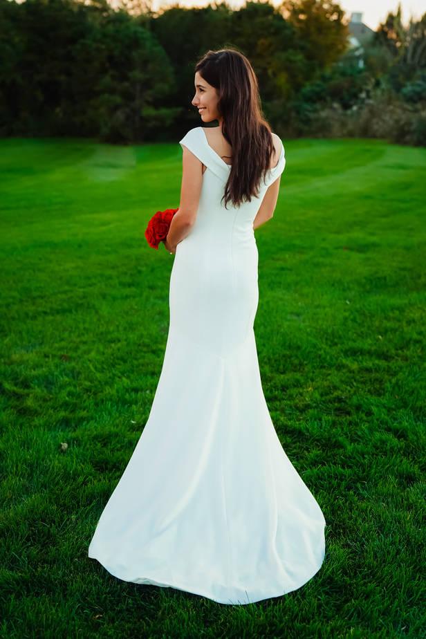 melanie-jay-the-cape-club-wedding-photos-falmouth-cape-cod-wedding-photographer-nicole-chan-0005