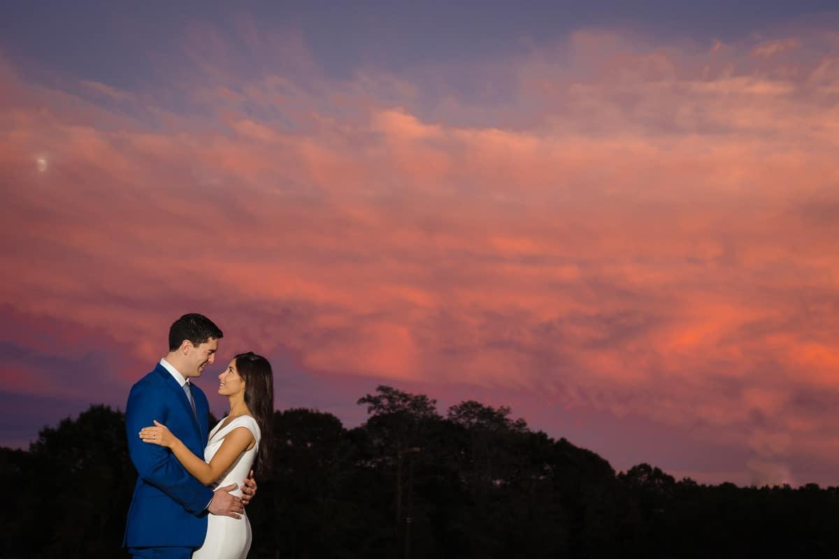 melanie-jay-the-cape-club-wedding-photos-falmouth-cape-cod-wedding-photographer-nicole-chan-0008