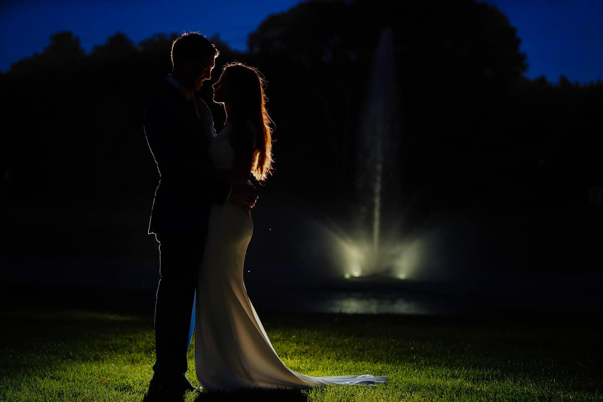 melanie-jay-the-cape-club-wedding-photos-falmouth-cape-cod-wedding-photographer-nicole-chan-0009