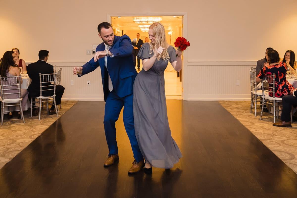 melanie-jay-the-cape-club-wedding-photos-falmouth-cape-cod-wedding-photographer-nicole-chan-0010