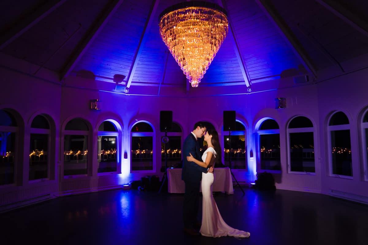 melanie-jay-the-cape-club-wedding-photos-falmouth-cape-cod-wedding-photographer-nicole-chan-0012